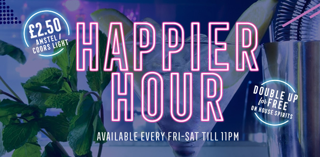 Happier-hour-Bingley-offer